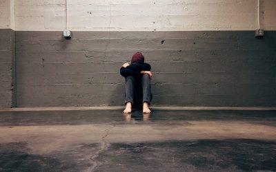 Ne plus avoir confiance en son conjoint | Ne Plus AVOIR CONFIANCE DANS SON COUPLE – Perte de confiance dans le couple