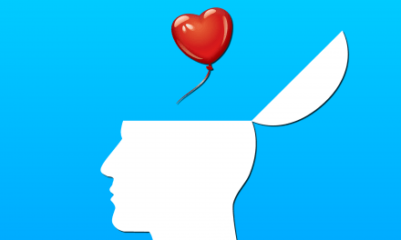 rupture amoureuse DIFFICILE, les erreurs à éviter – COMMENT SURMONTER