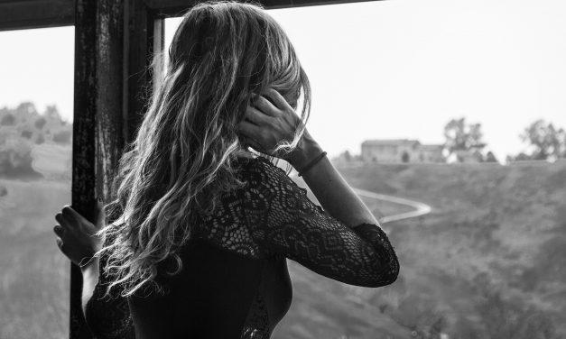 Crise de la quarantaine perte de sentiments