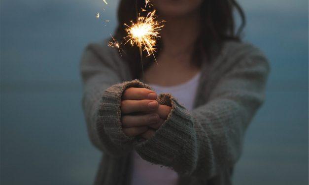 Témoignage divorce : 8 conseils de notre communauté