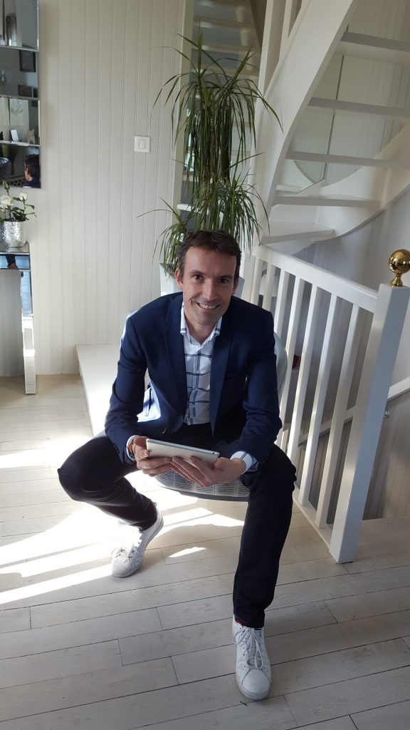 Jean-Malo Basset - Coach Divorce